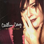 Colleen Cary - I'm Staying Out