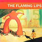 Flaming Lips - Yoshimi