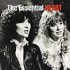 Heart - Essential