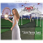 Jeff Pryor Band