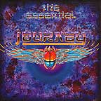 Journey - Essential