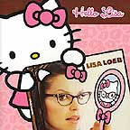 Lisa Loeb - Hello Lisa