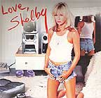 Shelby Lynne - Love Shelby