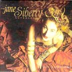 Jane Siberry - Love Is Everything